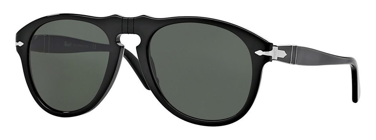 Купить Солнцезащитные очки Persol PO 0649 95/31 3N