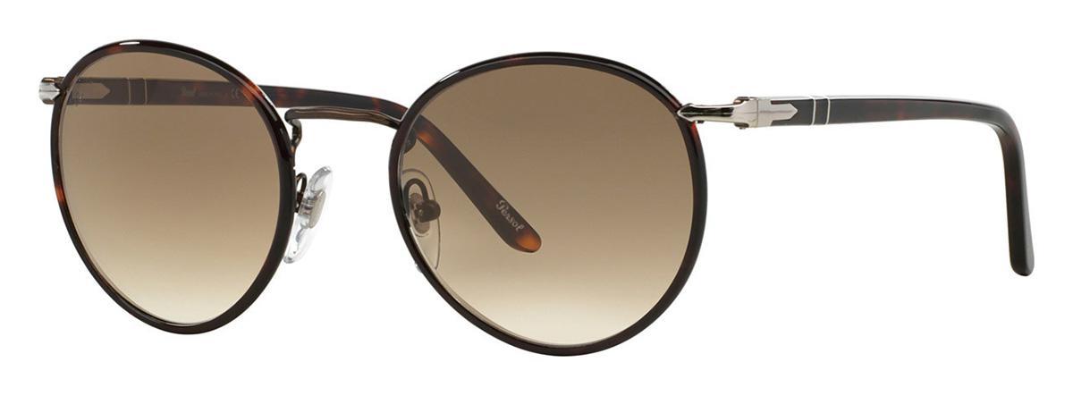 Купить Солнцезащитные очки Persol PO 2422SJ 992/51 2N