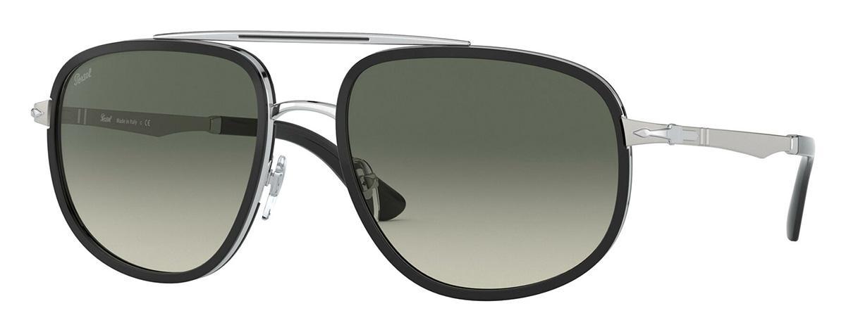 Купить Солнцезащитные очки Persol PO 2465S 518/71 3N