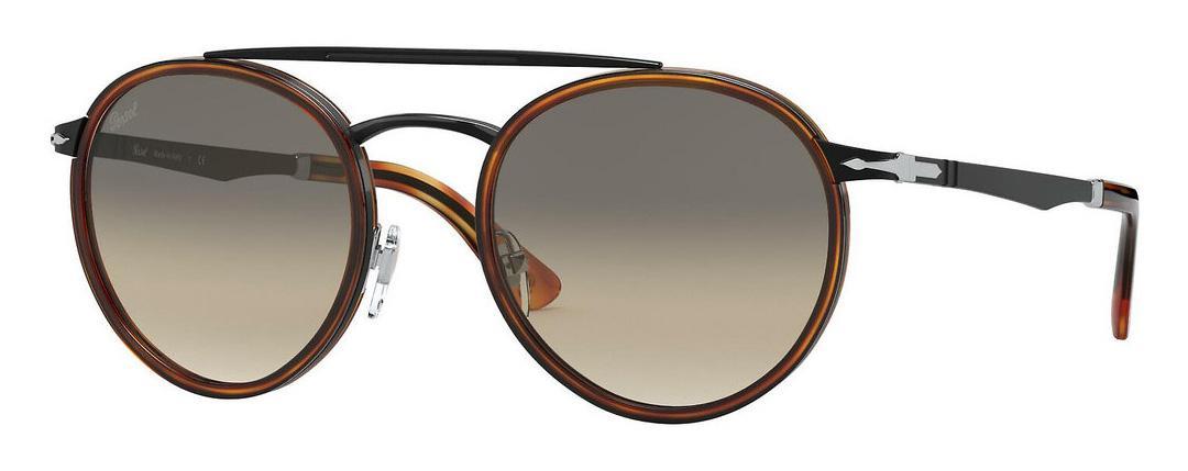 Купить Солнцезащитные очки Persol PO 2467S 109132 2N