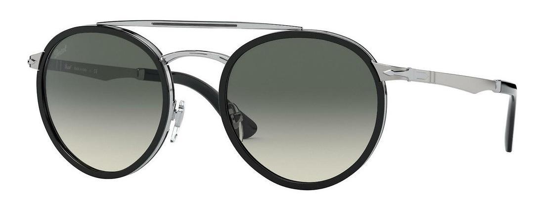 Купить Солнцезащитные очки Persol PO 2467S 518/71 3N