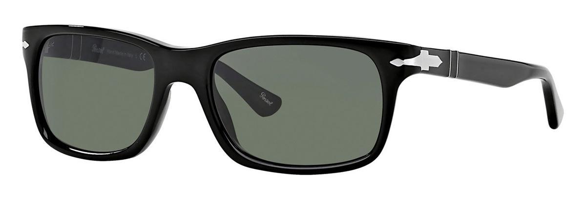 Купить Солнцезащитные очки Persol PO 3048S 95/31 3N
