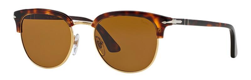 Купить Солнцезащитные очки Persol PO 3105S 24/33 3N