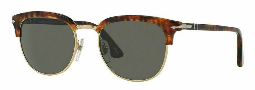 Солнцезащитные очки Persol PO 3105S 108/58 3P  - купить со скидкой