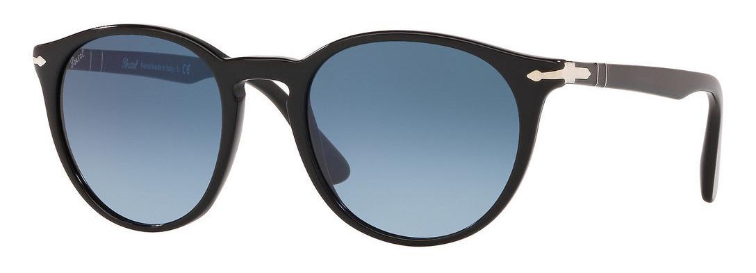 Солнцезащитные очки Persol PO 3152S 9014Q8 2N  - купить со скидкой