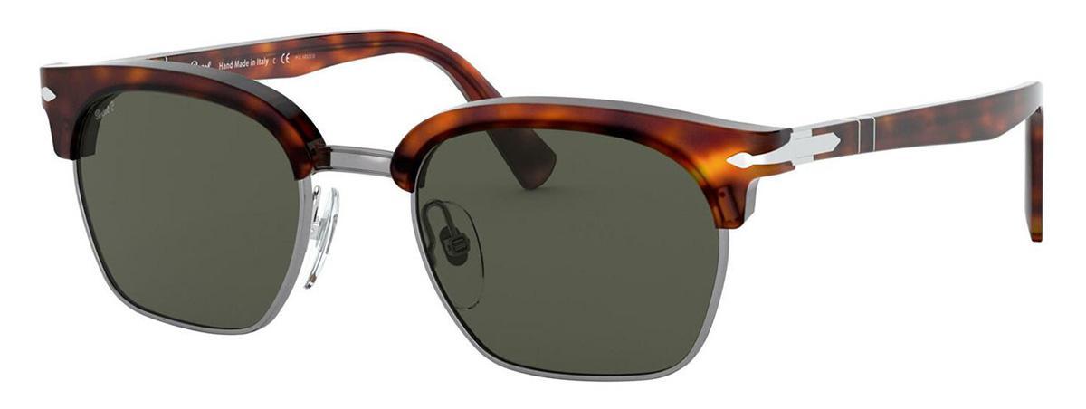 Купить Солнцезащитные очки Persol PO 3199S 24/58 3P