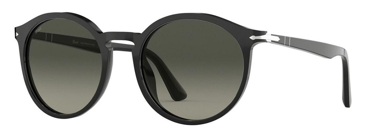 Купить Солнцезащитные очки Persol PO 3214S 95/71 3N
