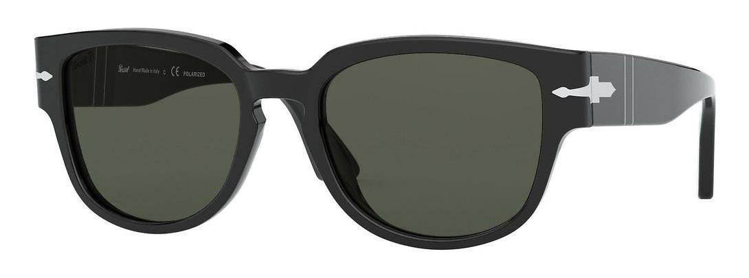 Купить Солнцезащитные очки Persol PO 3231S 95/58 3P