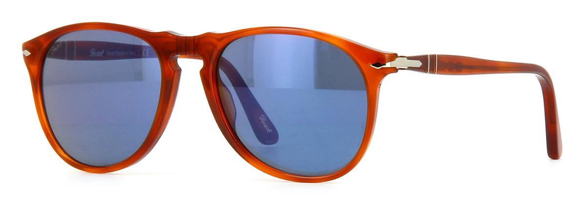 Купить Солнцезащитные очки Persol PO 9649S 96/56 2N