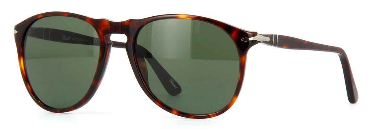 Купить Солнцезащитные очки Persol PO 9649S 24/31 3N