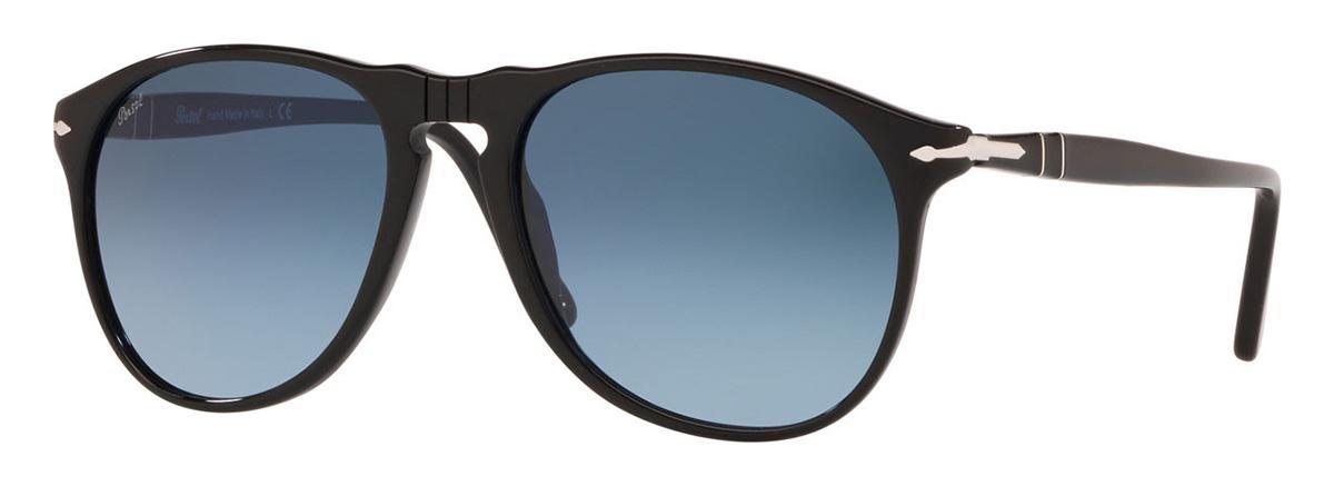 Купить Солнцезащитные очки Persol PO 9649S 95/Q8 2N