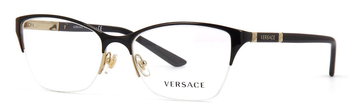 Купить Оправа Versace VE 1218 1342, Оправы для очков