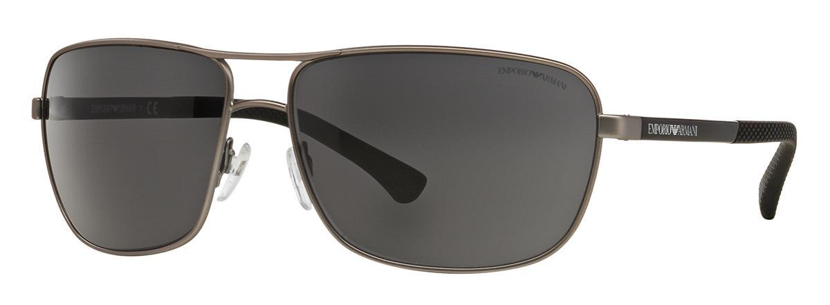 Купить Солнцезащитные очки Emporio Armani EA2033 313087 3N