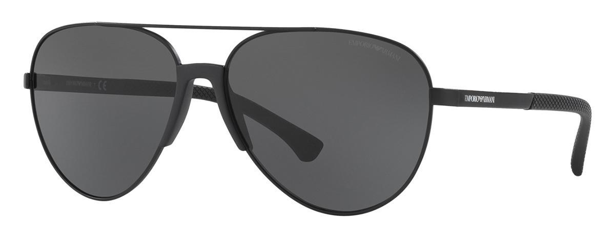 Купить Солнцезащитные очки Emporio Armani EA2059 320387 3N