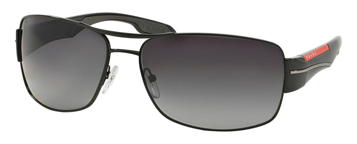 Купить Солнцезащитные очки Prada Linea Rossa PS 53NS 7AX5W1 3P