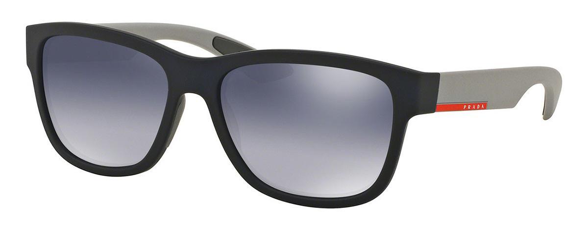 Купить Солнцезащитные очки Prada Linea Rossa PS 03QS UR73A0 3N