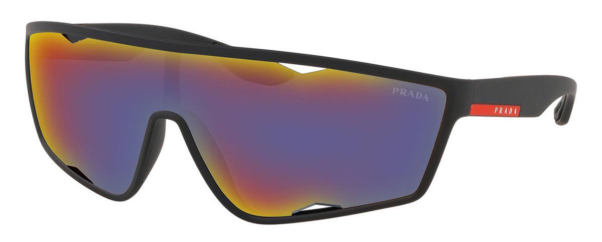 Купить Солнцезащитные очки Prada Linea Rossa PS 09US DG09Q1 2N