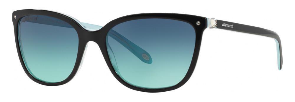 Купить Солнцезащитные очки Tiffany TF 4105HB 81939S 2N