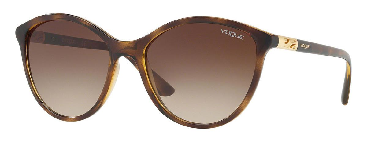 Купить Солнцезащитные очки Vogue VO5165S W65613 3N