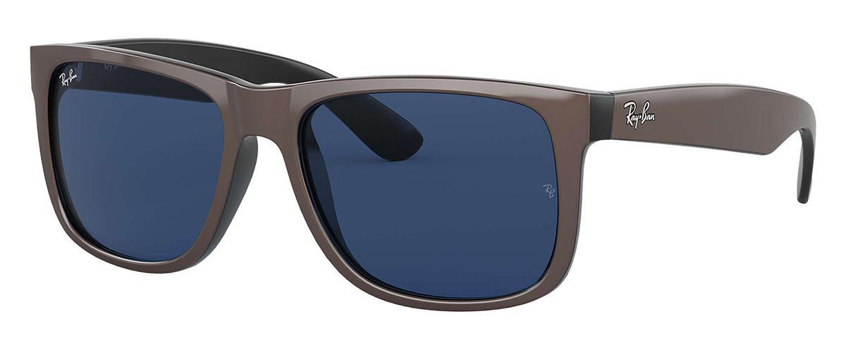 Купить Солнцезащитные очки Ray-Ban RB4165 647080 3N