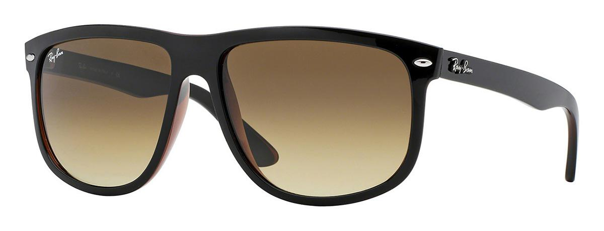 Купить Солнцезащитные очки Ray-Ban RB4147 609585 3N