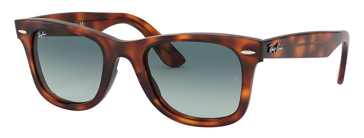 Купить Солнцезащитные очки Ray-Ban RB4340 63973M 2N