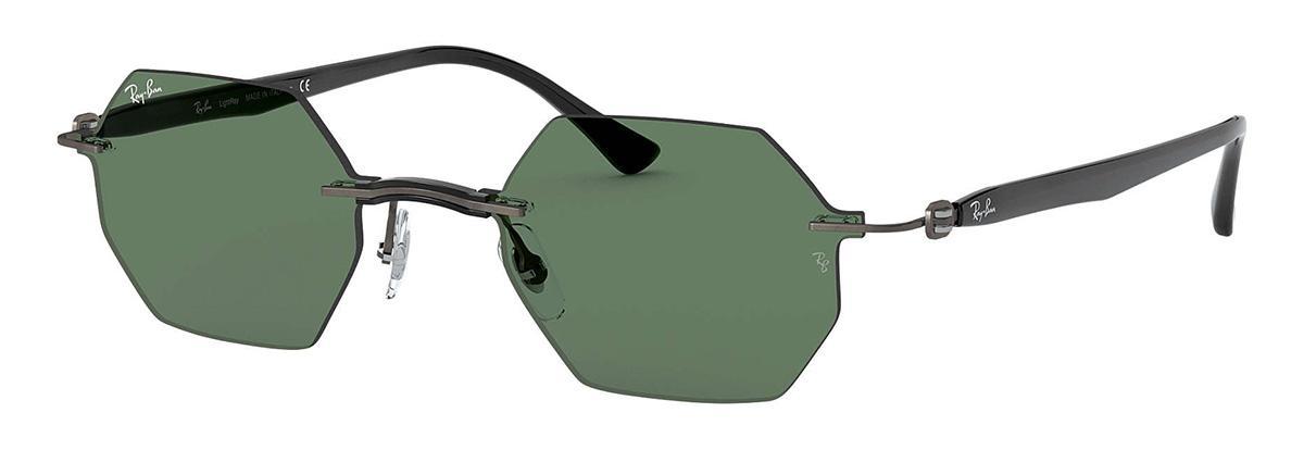Купить Солнцезащитные очки Ray-Ban RB8061 154/71 3N