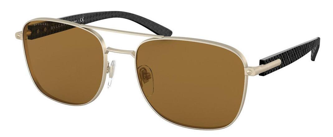 Купить Солнцезащитные очки Bvlgari BV 5050 202283 3P