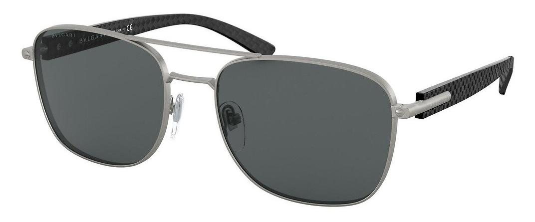 Купить Солнцезащитные очки Bvlgari BV 5050 195/87 3N