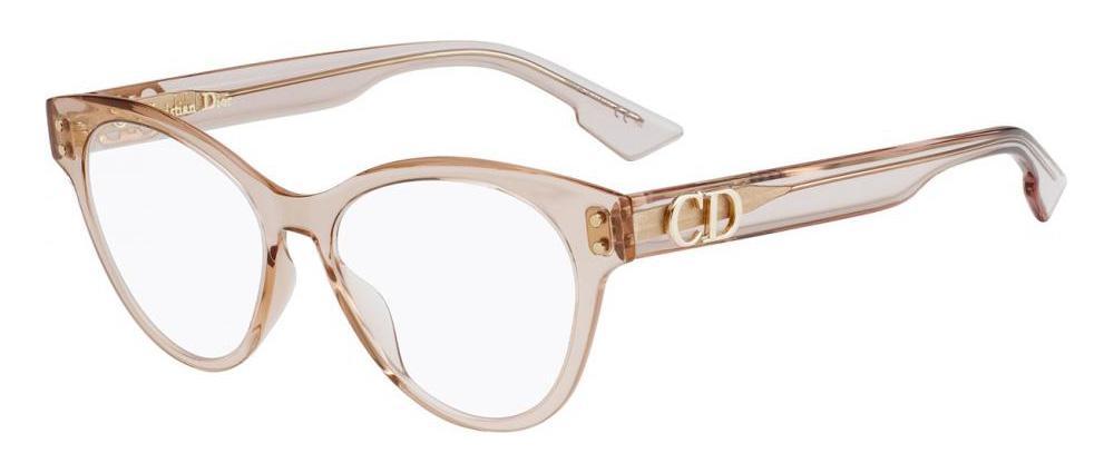 Купить Оправа Dior CD4 FWM, Оправы для очков