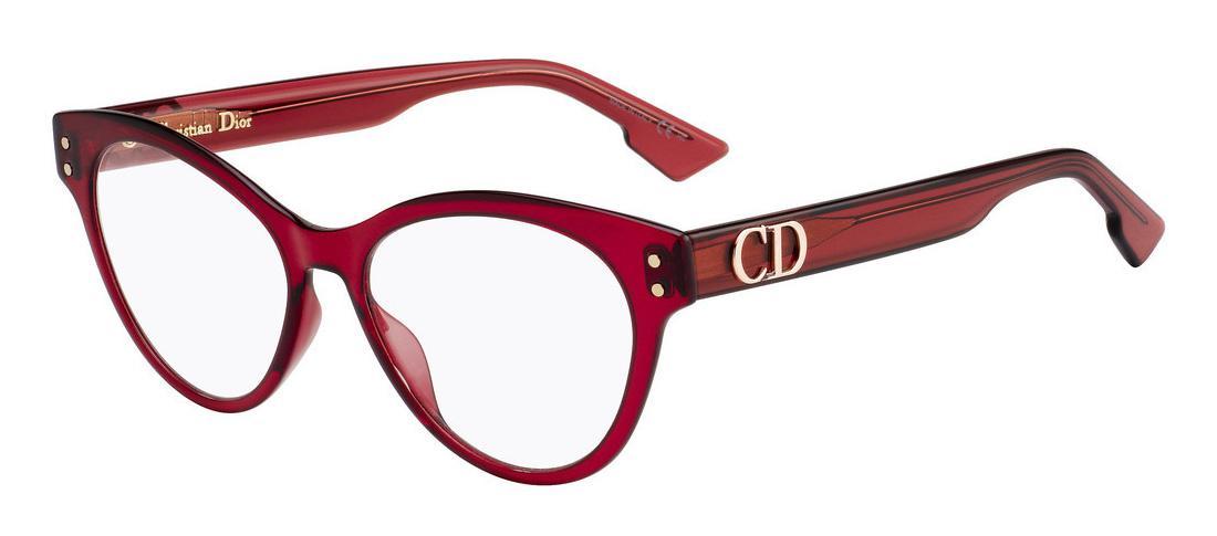 Купить Оправа Dior CD4 LHF, Оправы для очков