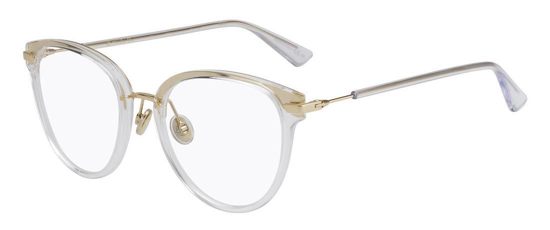 Купить Оправа Dior Line 2 900, Оправы для очков