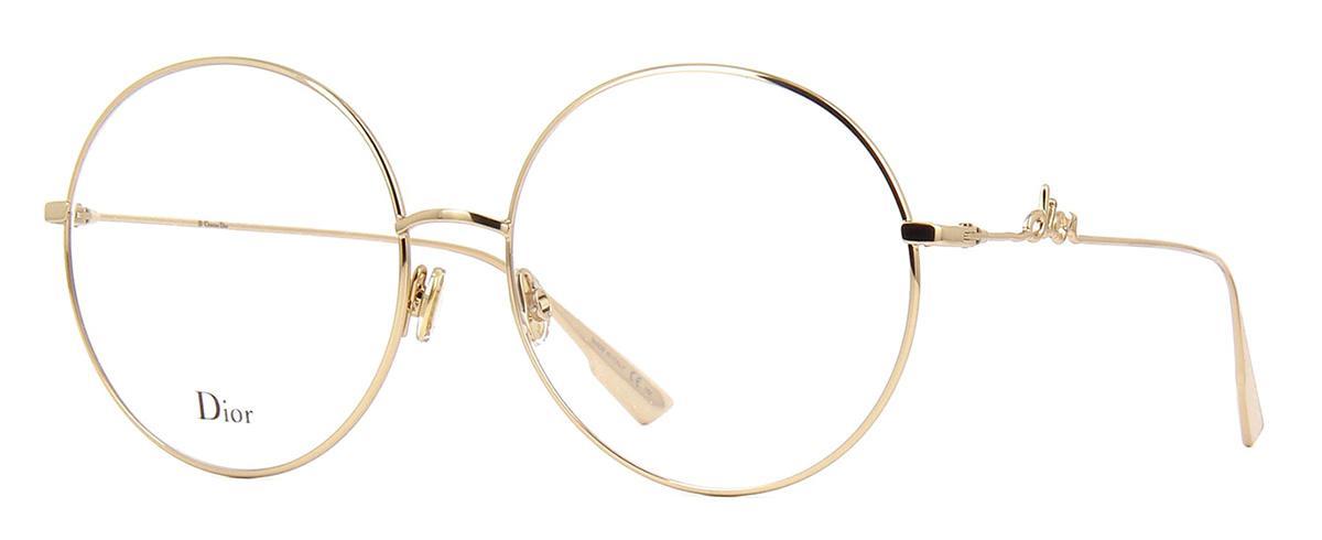Купить Оправа Dior Signature O2 J5G, Оправы для очков