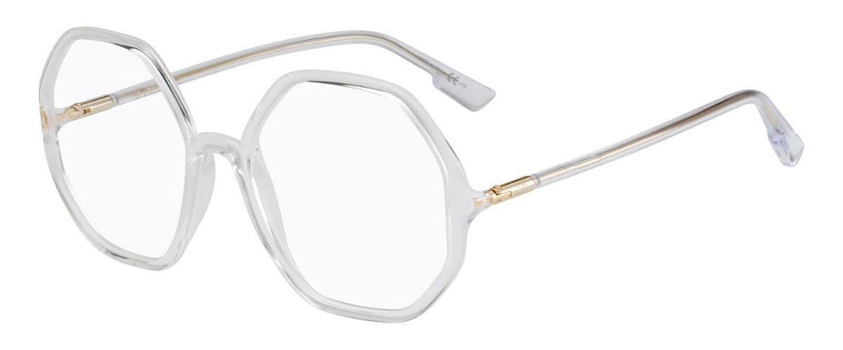 Купить Оправа Dior Sostellaire O5 900, Оправы для очков