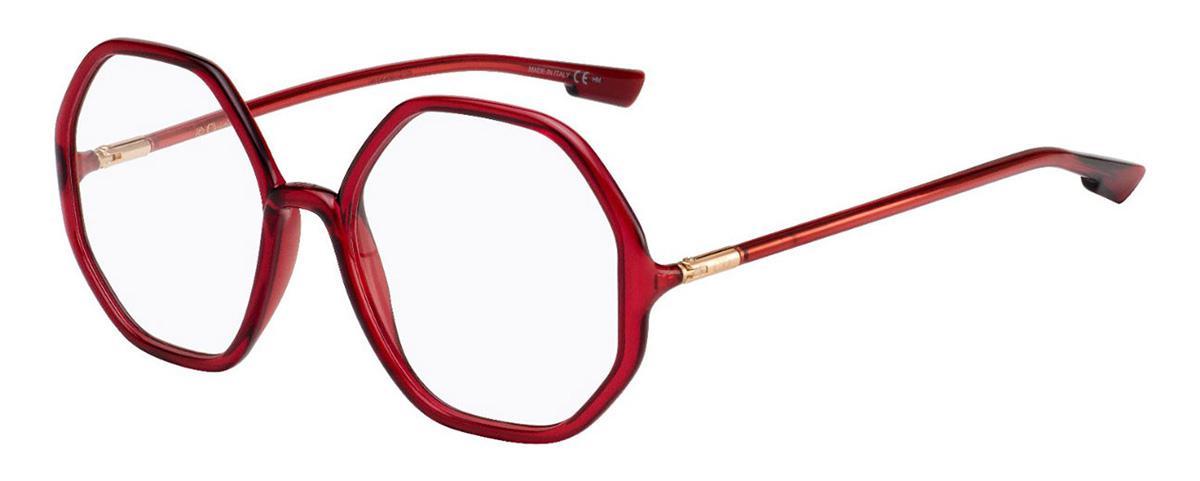Оправа Dior Sostellaire O5 LHF, Оправы для очков  - купить со скидкой