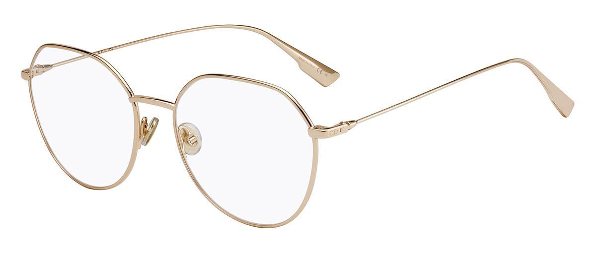 Купить Оправа Dior Stellaire O15 DDB, Оправы для очков