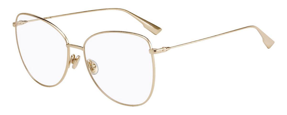 Купить Оправа Dior Stellaire O16 J5G, Оправы для очков