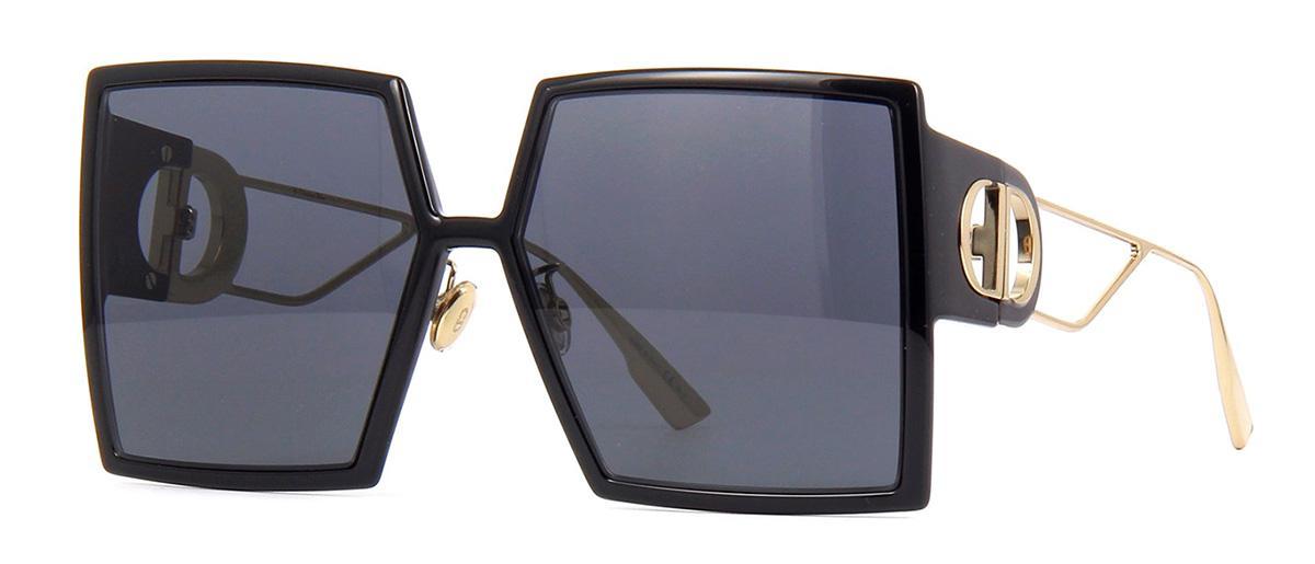 Купить Солнцезащитные очки Dior 30 Montaigne 807 2K