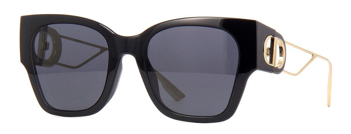 Купить Солнцезащитные очки Dior 30 Montaigne 1 807 2K