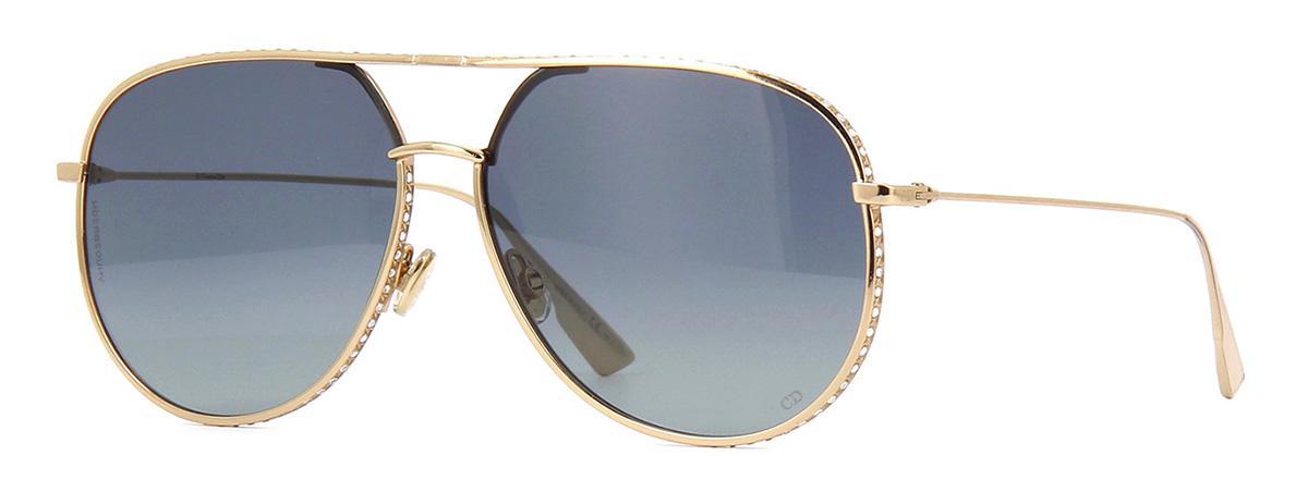 Солнцезащитные очки Dior ByDior 1S J5G 1I  - купить со скидкой