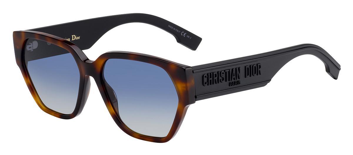 Купить Солнцезащитные очки Dior ID1 086 84