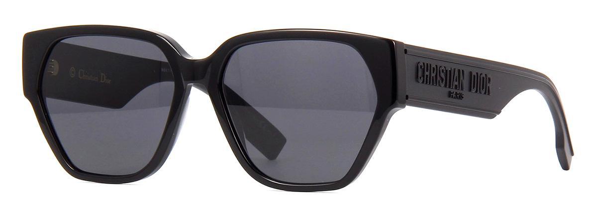 Купить Солнцезащитные очки Dior ID1 807 2K