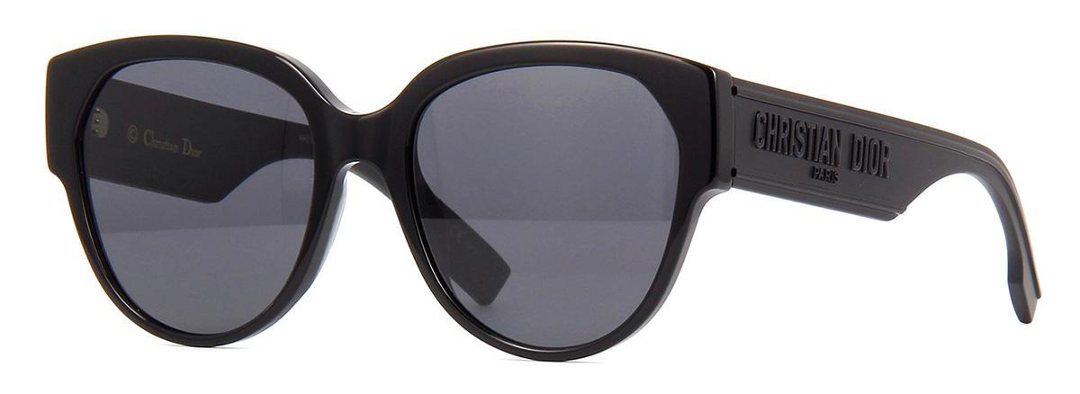 Купить Солнцезащитные очки Dior ID2 807 2K