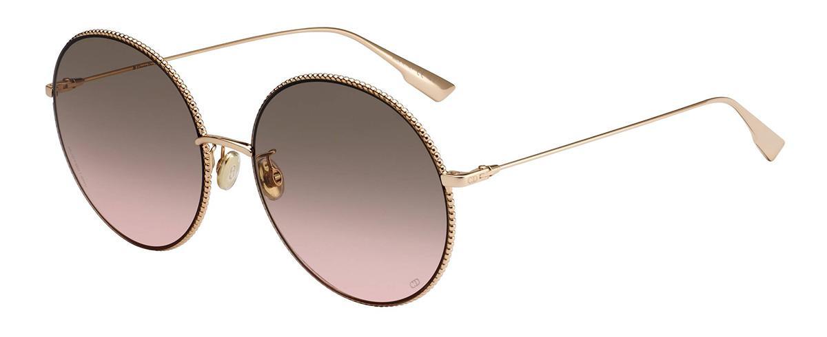 Купить Солнцезащитные очки Dior Society 2F DDB 86