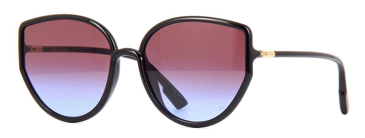 Купить Солнцезащитные очки Dior Sostellaire 4 807 YB