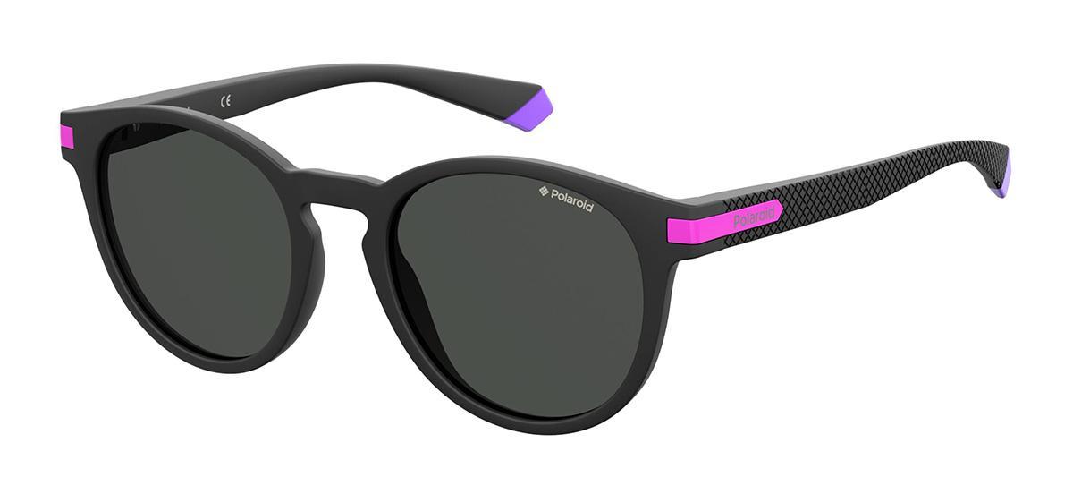 Купить Солнцезащитные очки Polaroid PLD 2087/S N6T M9