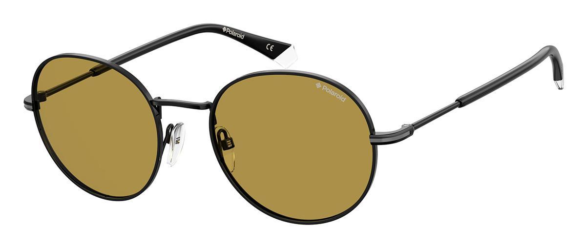Купить Солнцезащитные очки Polaroid PLD 2093/G/S 807 MU