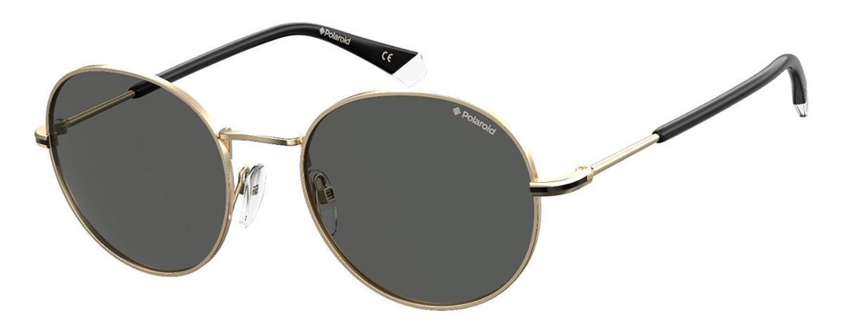 Купить Солнцезащитные очки Polaroid PLD 2093/G/S J5G M9