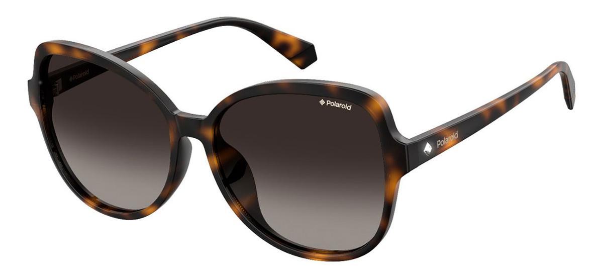 Купить Солнцезащитные очки Polaroid PLD 4088/F/S 086 LA