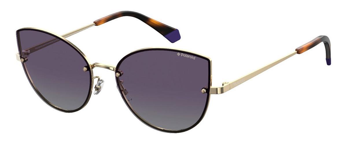 Купить Солнцезащитные очки Polaroid PLD 4092/S S9E WJ